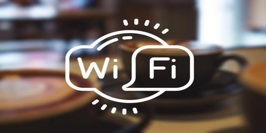 Evde ve işyerinizde Wi-Fi güvenliğiniz nasıl sağlanır?