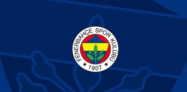 Fenerbahçe'de bir oyuncuda corona virüsü bulgularına rastlandı