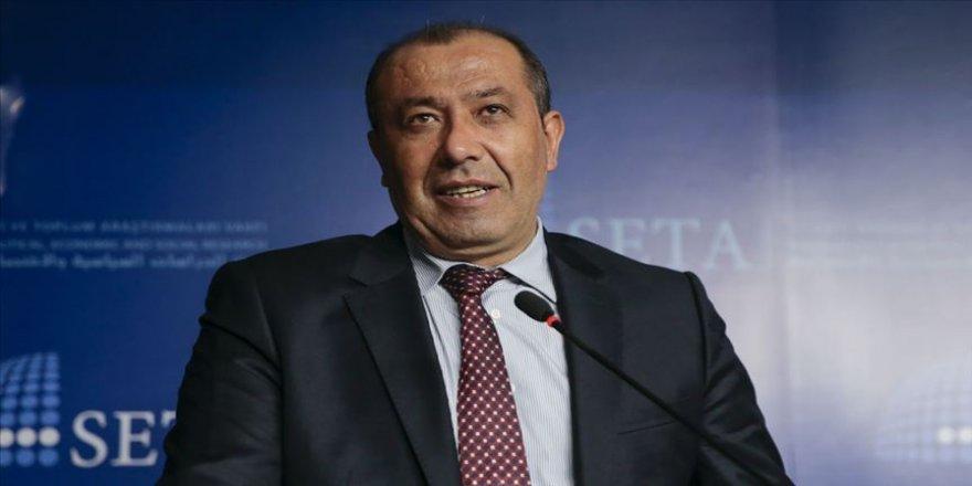 KVKK Başkanı Bilir sosyal medya paylaşımlarıyla ilgili uyardı