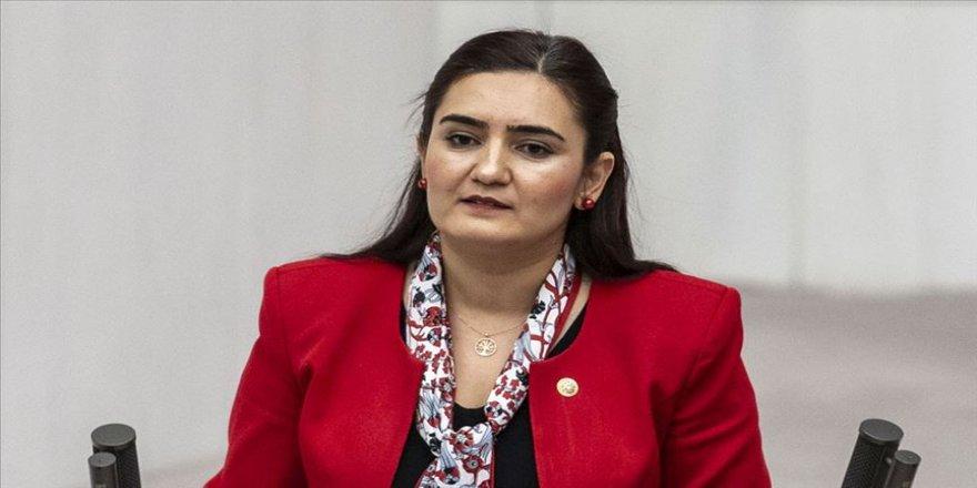 CHP'li Kılıç: Sağlık çalışanlarının sağlığı korunmadan virüsle mücadele edilemez