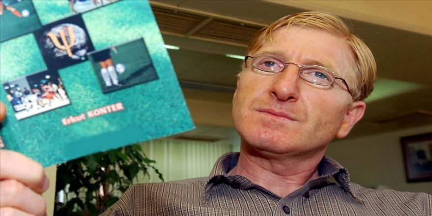 Sporculara koronavirüs sürecinde psikoloji uyarısı