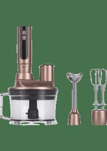 En İyi Mutfak Robotu Hangisi ?