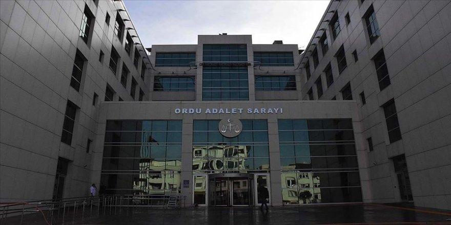 Ceren Özdemir cinayeti faili polisleri yaralamasıyla ilgili ikinci kez hakim karşısında