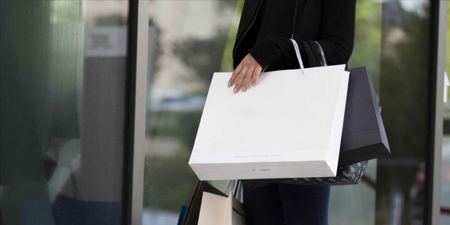 BMD: Mücbir sebep nedeniyle kapalı mağazalar için markalarımız kira ödeyemeyecek