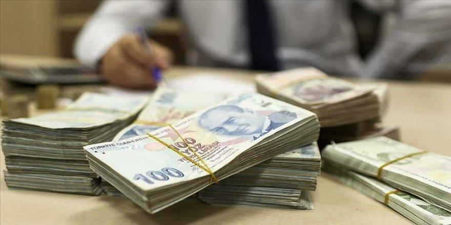 Tunceli ve Erzincan'da 12 bin 512 aileye biner lira destek