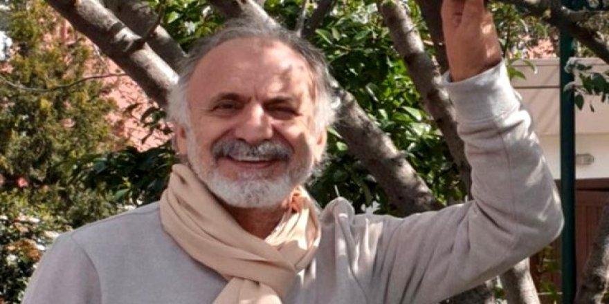 Prof. Dr. Cemal Taşçıoğlu koronavirüs nedeniyle hayatını kaybetti