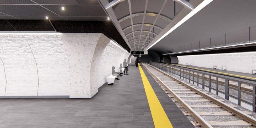 Kocaeli'deki 'Şehir Hastanesi Tramvay Hattı'nı Ulaştırma ve Altyapı Bakanlığı yapacak