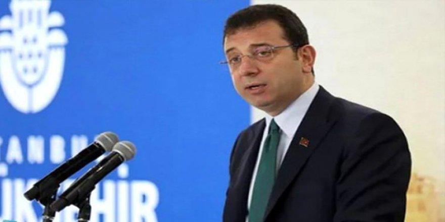 İstanbulluların ahını almak istemiyorsanız,o 900 bin lirayı derhal gönderin