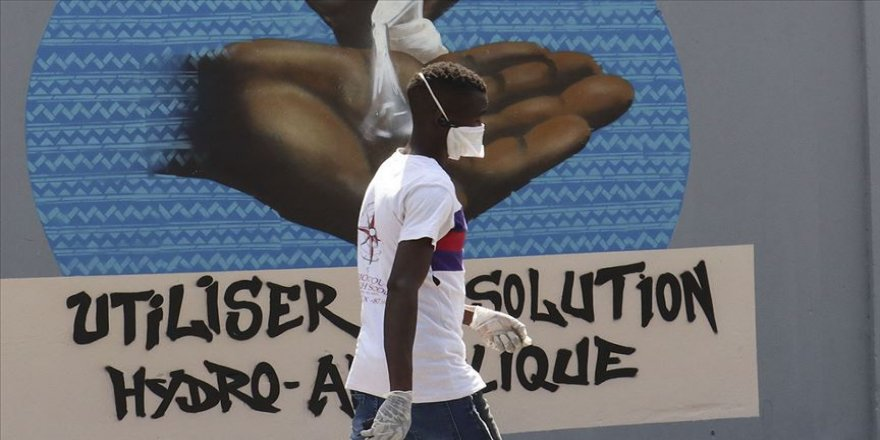 Senegal Kovid-19'da hidroksiklorokin tedavisini sürdürecek