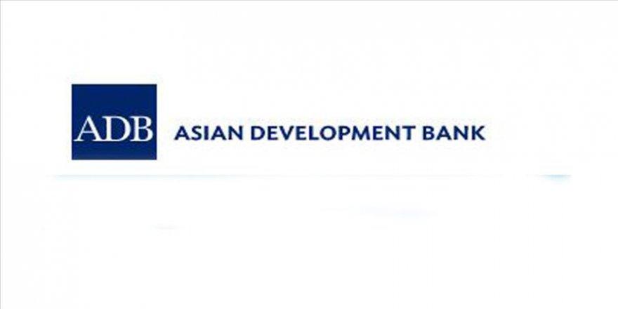 Asya Kalkınma Bankası: Kovid-19'un küresel ekonomiye maliyeti 4,1 trilyon doları bulabilir