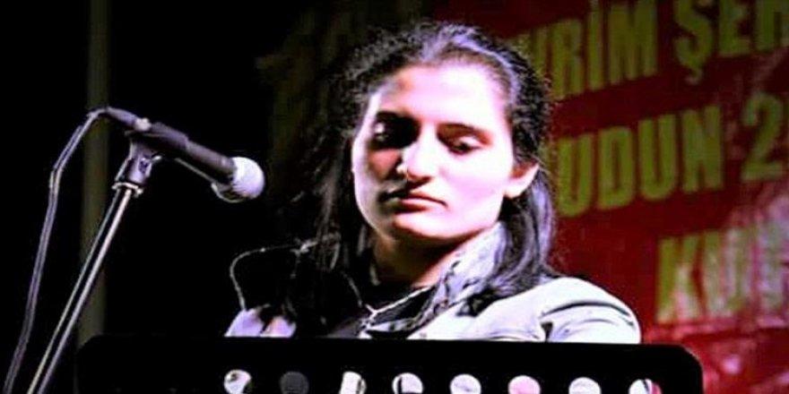 Helin Bölek'in ölümüne Osman Akyol'dan şaşırtan yorum