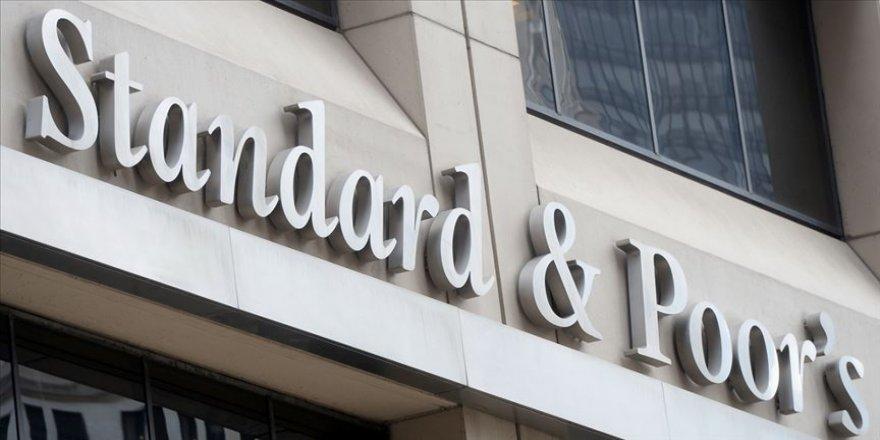 S&P, Fransa ve Almanya'nın kredi notunu teyit etti
