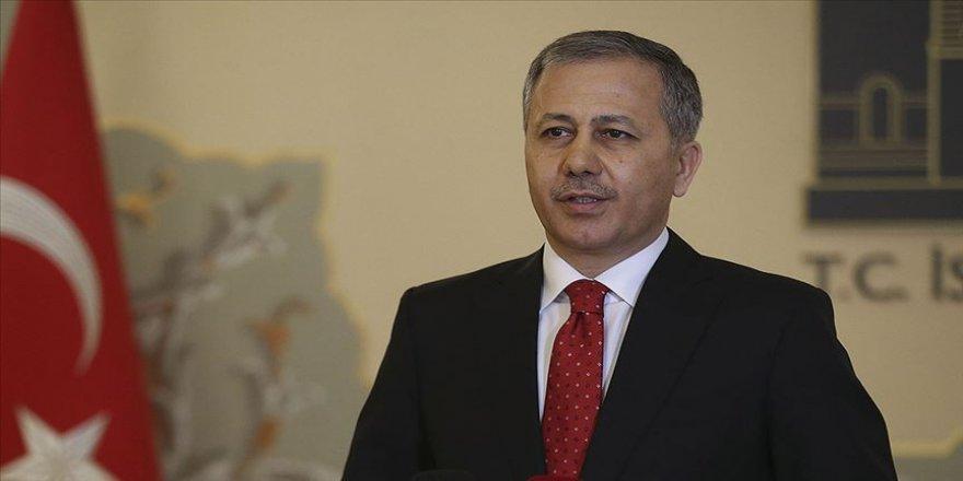 Bedelli askerliği tamamlayanlar terhis belgesiyle İstanbul'dan ayrılabilecek