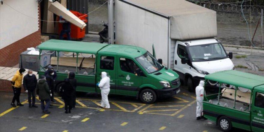Ünlü iş adamı 276 kişiye virüs bulaştırdı, 5 kişi yaşamını yitirdi