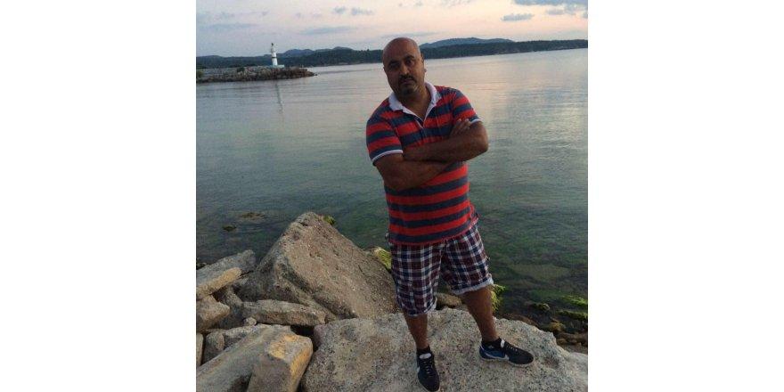 Kocaeli'de Belediye Çalışanı Koronadan Hayatını Kaybetti
