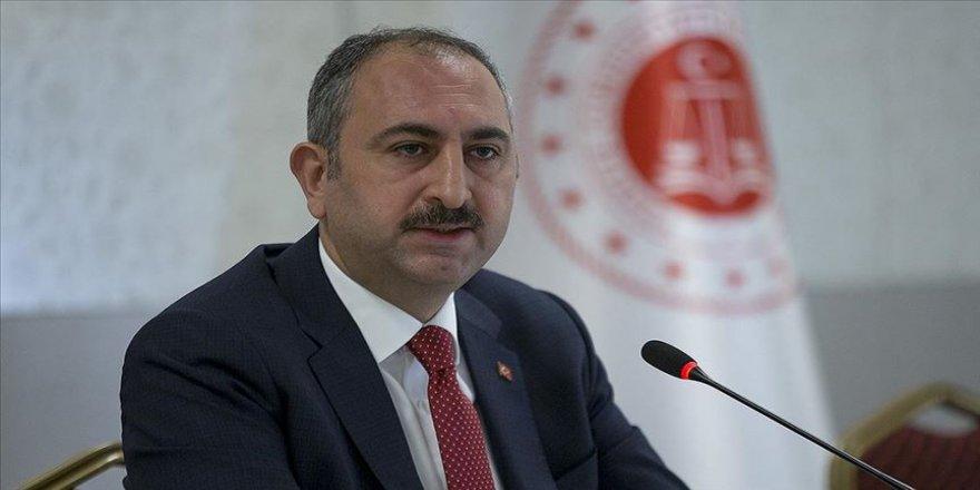 Kovid-19'la bağlantılı olarak 750 kişi hakkında soruşturma başlatıldı
