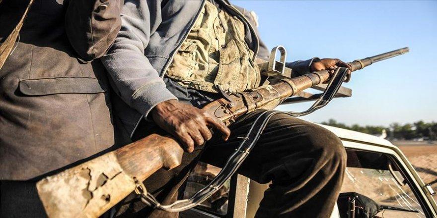 Kamerun'da Boko Haram'dan intihar saldırısı: 8 ölü