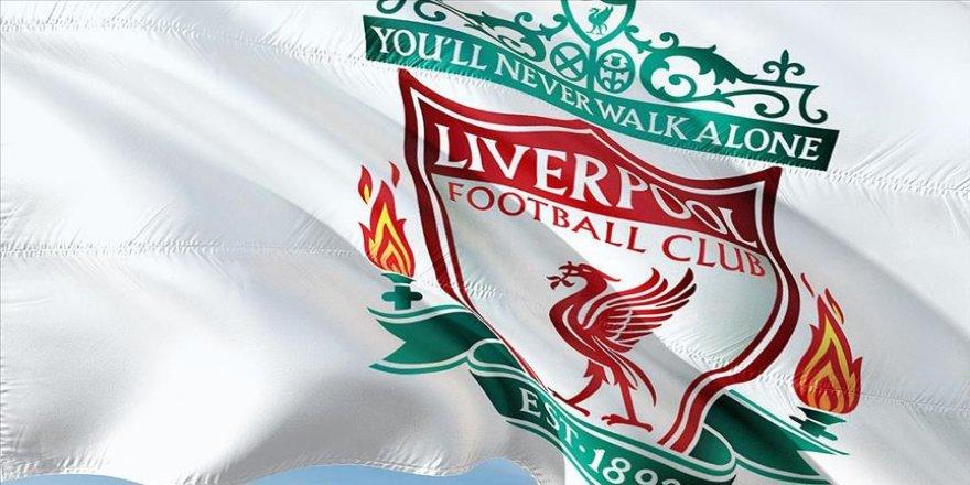 Liverpool ücretsiz izin kararından geri adım attı