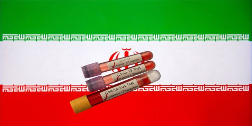İran'da 11 milletvekiline daha Kovid-19 teşhisi konuldu