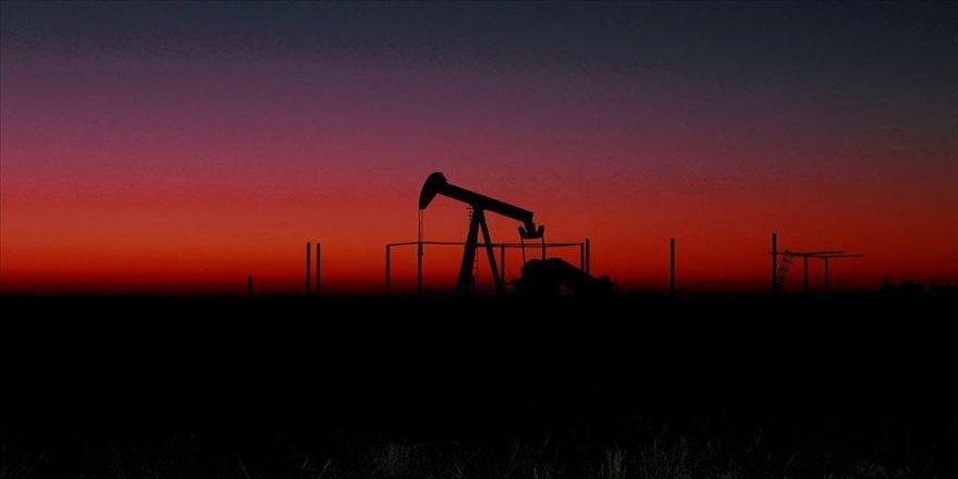 ABD, petrol fiyatı tahminini 10 dolar aşağı çekti