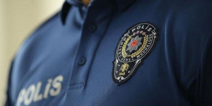 Kocaeli'de Türk Polis Teşkilatı'nın 175'inci Kuruluş Yıldönümü Kutlanacak