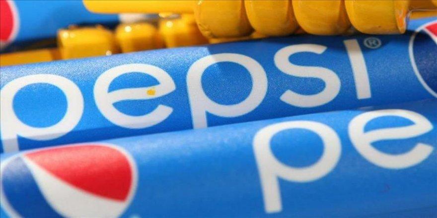 PepsiCo Türkiye'den Kovid-19'la mücadeleye 12 milyon TL'yi aşan katkı