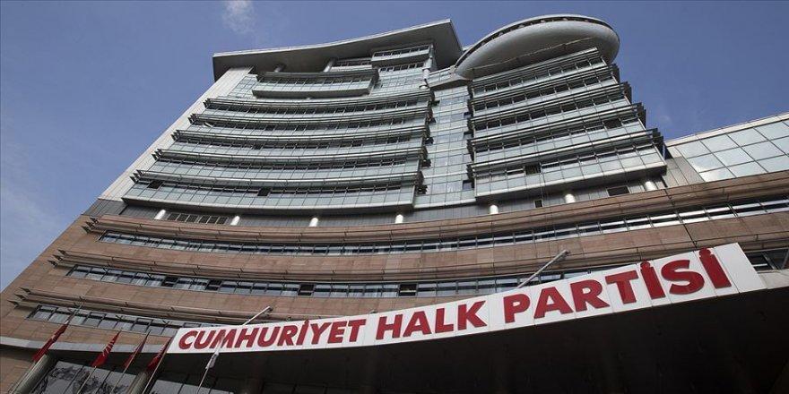 CHP Romanlara ilişkin 'politika notu' hazırladı