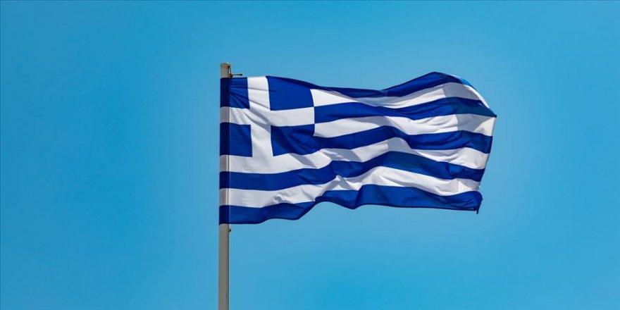 İşkenceyi Önleme Komitesinden Yunanistan'a polis şiddeti uyarısı