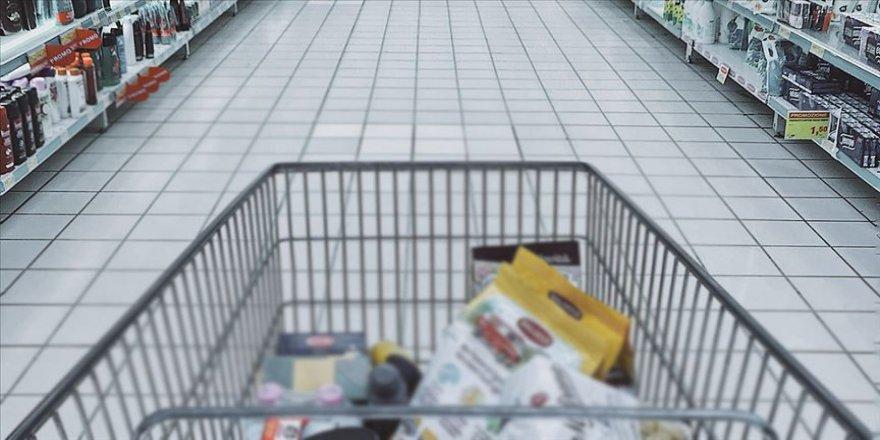 Uzmanından 'Ürünlerin paketlerinin çamaşır suyuyla yıkanması' önerisi