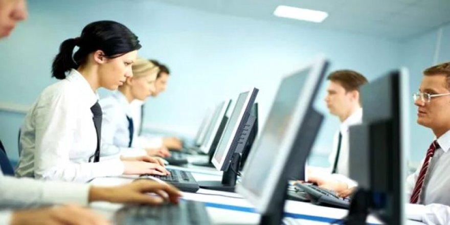 Sağlık Bakanlığı'ndan iş yerleri ve ofisler için 15 maddelik koronavirüs önlemi