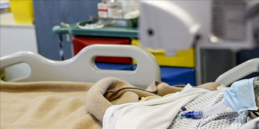 Hindistan'da doktorlar Kovid-19'a karşı önerilen ilaç konusunda endişeli