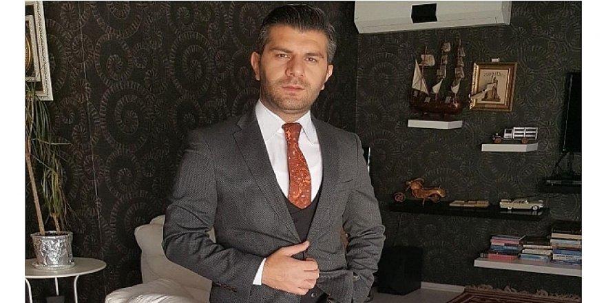 Ümit Akın ve Ailesi Hastanede Karantinaya Alındı