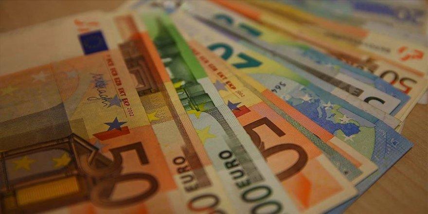 Avrupa İmar ve Kalkınma Bankası Bölgesel Ekonomik Görünüm raporunu açıkladı