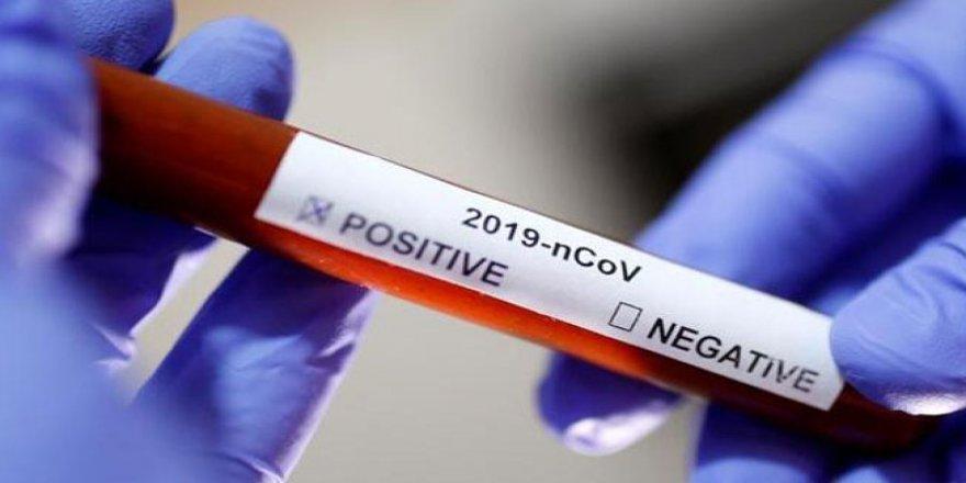 Kocaeli'de toplu iftara katılan 3'ü çocuk 12 kişiye koronavirüs bulaştı !