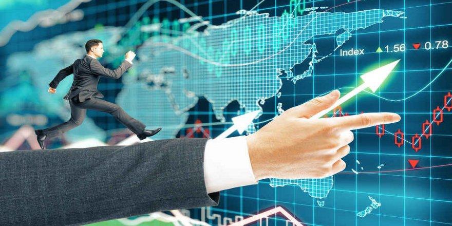En İyi Forex Şirketleri Hangileri? Nasıl Anlaşılır?