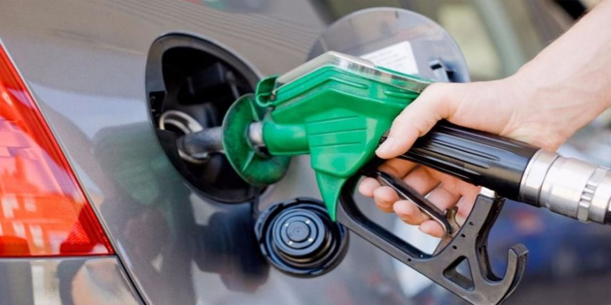 Gebze'de 23-24-25-26 Mayıs Tarihlerinde Açık Olacak Nöbetçi Petrol İstasyonları