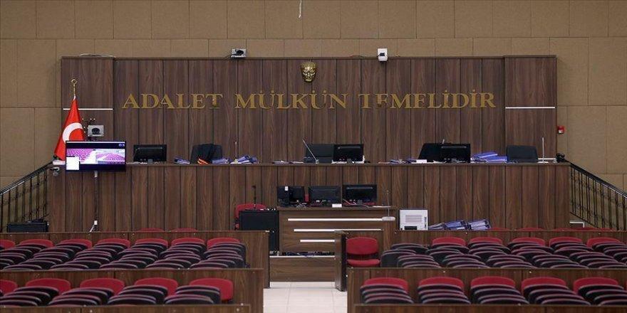 Adana'da Suriyeli gencin vurulmasıyla ilgili polis memuru hakkında müebbet hapis istemi