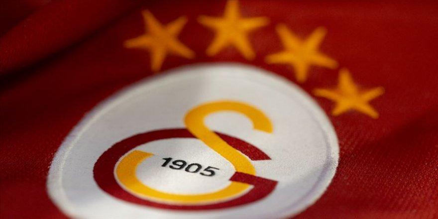 Galatasaray'da olağan divan kurulu toplantısı yarın telekonferans yöntemiyle yapılacak