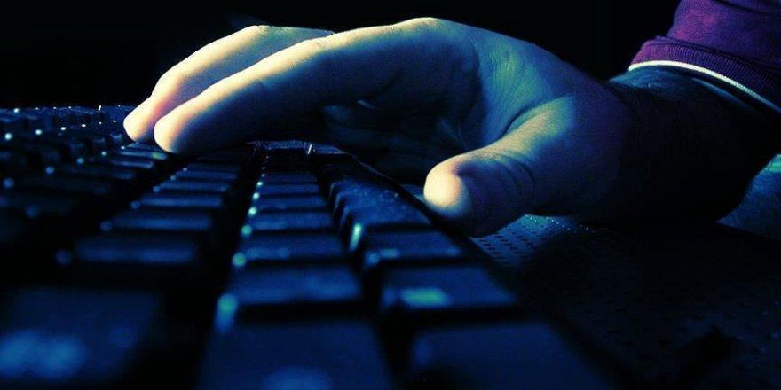 14 bin 120 'oltalama' sitesi erişime kapatıldı
