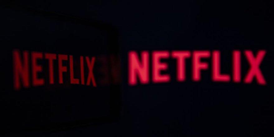 Netflix, İKSV ve Sinema Televizyon Sendikası, pandemiden olumsuz etkilenen sektör çalışanlarına destek olacak