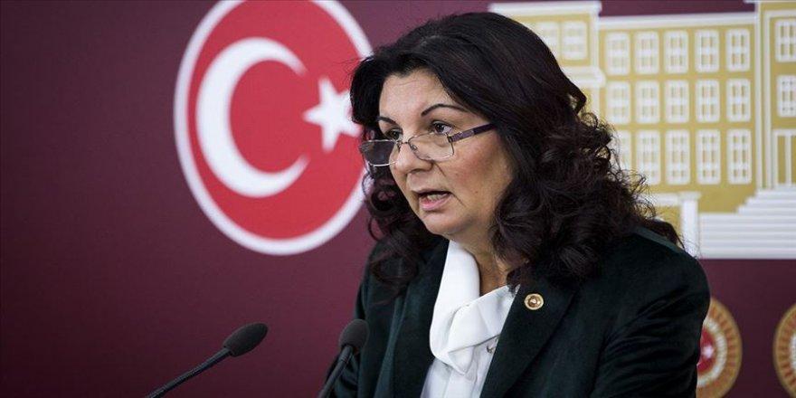 CHP'den aile sigortasının hayata geçirilmesi önerisi