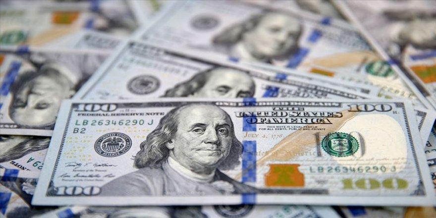 Ekonomik teşvik paketlerinin 2,2 trilyon doları çevreye zararlı sektörleri destekliyor