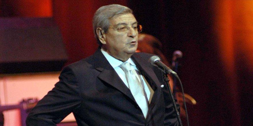 'Ayaküstü Gırgır'ın nezaketli ustası: Orhan Boran
