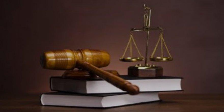 COVİD-19'un İş Kazası ve Meslek Hastalığı'ndan Çıkarılmasına karşı dava açıldı