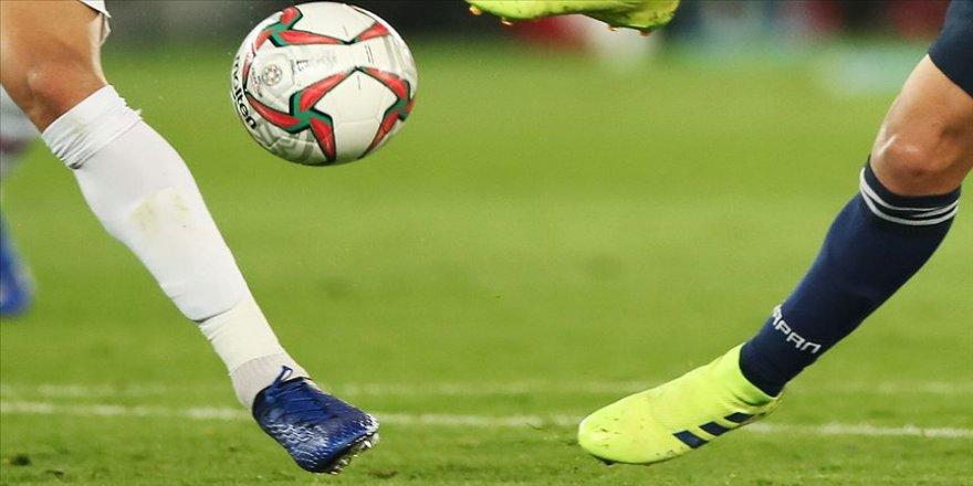 Japonya'da futbol ligleri yeniden başlayacak
