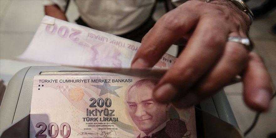 Türkiye salgın döneminde en çok ekonomik tedbiri hayata geçiren ülkelerden oldu