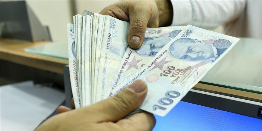 Mayıs ayı işsizlik ödeneği ve kısa çalışma ödeneği ödeme tarihleri belli oldu