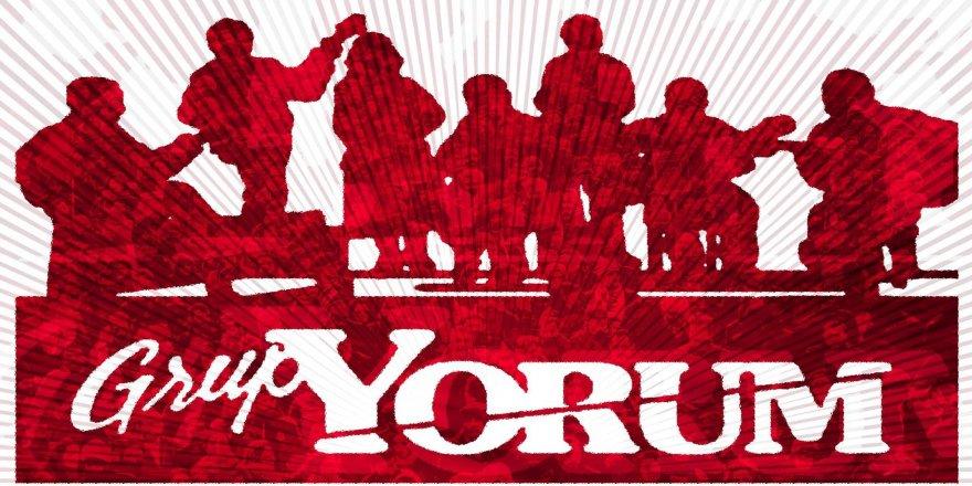Grup Yorum'un konser başvurusu kabul edildi