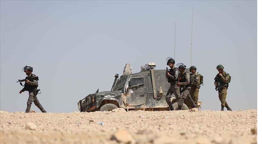 ABD'den İsrail'e 'ilhak sürecini ağırdan alın' çağrısı