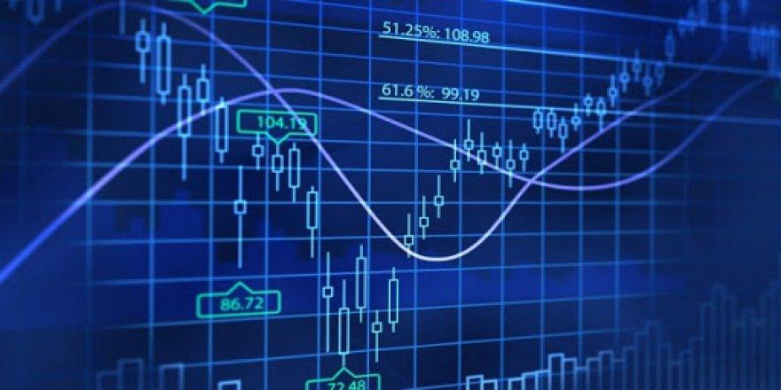 Forex Piyasasına Giriş Yapmadan Önce Bilinmesi Gerekenler